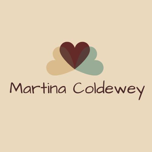 Martina Coldewey